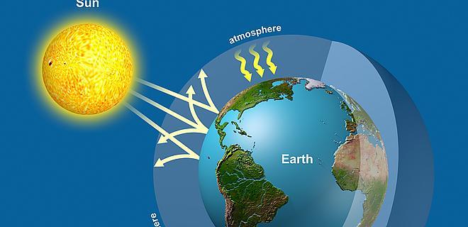 greenhouse_effect_shutterstock_ah_51986.jpg